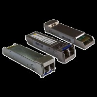 Lanmaster LAN-SFPi-SX1.25-MM Модуль SFP SX 0.55km, MM, dual core, 1.25Gbps, duplex LC, промышленный, DDM, Cisco