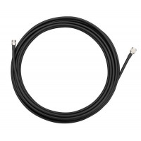 Кабель CNet 3 meter low loss cable