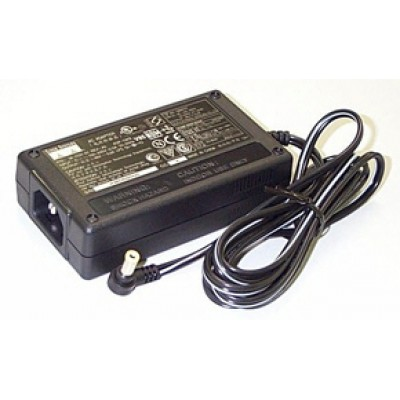 Блок питания IP Phone power transformer for the 7900 phone series