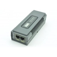 Адаптер Cisco AIR-PWRINJ3 Aironet Power Injector for 1100, 1130AG, 1200, 1230AG and 1240AG Series