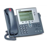 Телефон Cisco IP Phone 7940G