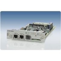 Модуль управления SNMP Management module for the AT-MCF2000 Modular Media Converter