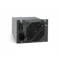 Блок питания Catalyst 6500 3000W AC power supply