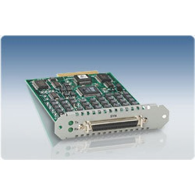 Модуль PIC Serial Synchronous Port Interface Allied Telesis AT-AR023