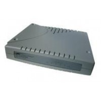 Маршрутизатор Allied Telesyn  ADSL Router with 4 x 10/100TX port