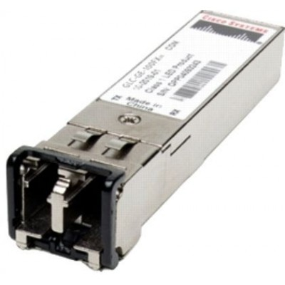 Модуль 100BASE-FX SFP for FE Port