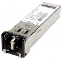 Модуль 100BASE-BX10-D SFP for FE Port