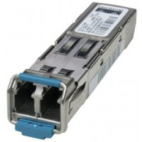 Модуль CWDM 1550 nm SFP GbE and 1G/2G FC