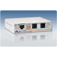 Медиаконвертер Media Converter VDSL to 10/100TX & POTs port