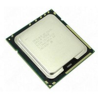CPU Intel Xeon E5606 (2.13GHz) 8MB