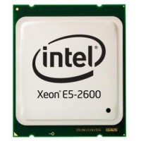 Intel Xeon E5-2609 Sandy Bridge-EP (2400MHz, LGA2011, L3 10240Kb)